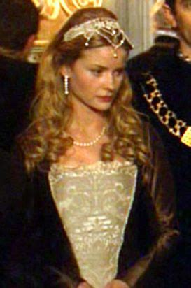 this is the first Jane Seymour who was replaced with