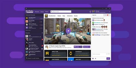 Is Twitch's Category Expansion a Good Idea?