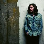 Hozier — Take Me to Church — Listen, watch, download and