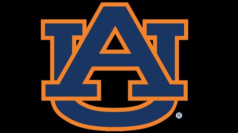 Auburn Tigers logo   evolution history and meaning