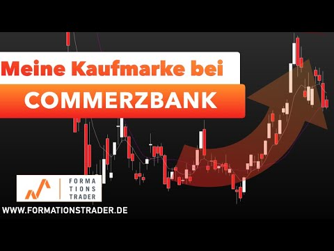 Hilfe - Commerzbank
