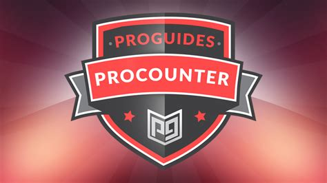 ProGuides - Increase Your Ranking Today!