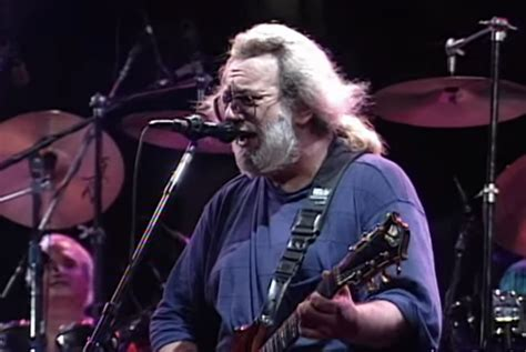 New Grateful Dead Live Album Ready or Not Announced