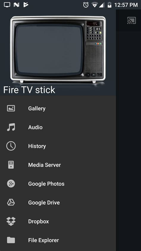 All Screen for Android - APK Download
