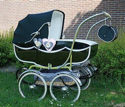 Pin by Stroller Boutique on Pushchairs | Baby strollers
