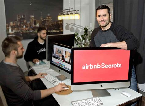 How to Get a FREE Airbnb Course by AirbnbSecrets