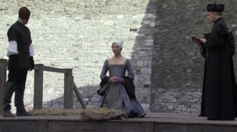 Destiny and Fortune | The Tudors Wiki | FANDOM powered by