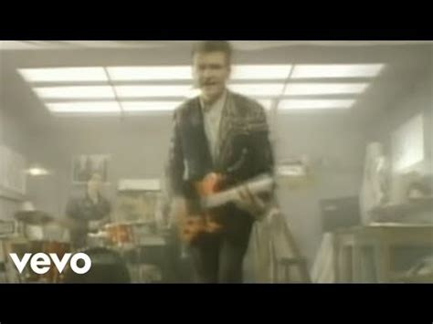 John Waite Missing You Official Video - Vido1 - Your Best