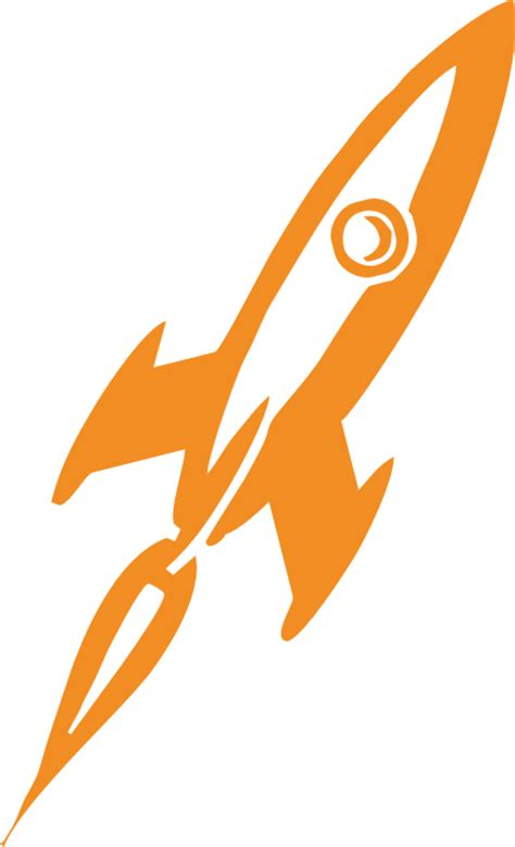 Background Rocket Ship #30445 - Free Icons and PNG Backgrounds