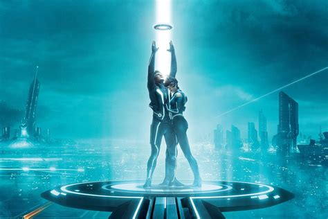 Disney is considering booting up a new sequel to Tron