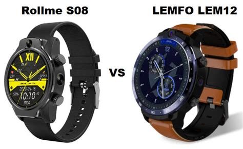 comparison Archives - Page 3 of 6 - Chinese Smartwatches