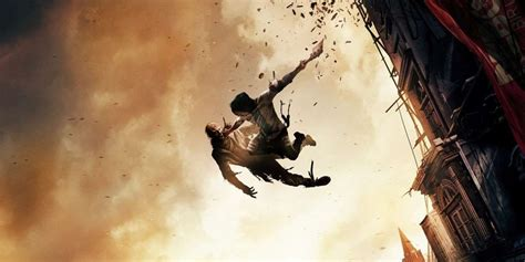 Dying Light 2 Likely Won't Release On PS5 Or Xbox Scarlett