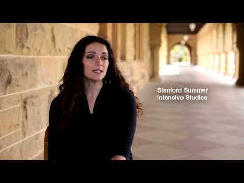 Is the Responsible Food Trend Sustainable?   Stanford