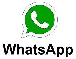 GB WhatsApp Version : Whats New?-trickcode - Learn to asp