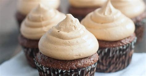 Cool Whip Frosting without Pudding Recipes | Yummly